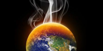 El 2014 podría ser el año más caliente de la historia