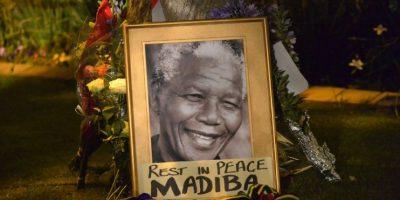 Sudáfrica recuerda a Nelson Mandela a un año de su muerte