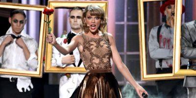 Favoritos o no, ellos competirán por un Grammy el próximo año