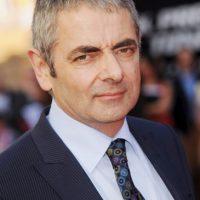 Rowan Atkinson Foto:Getty Images