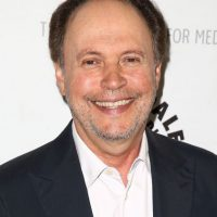 Billy Crystal Foto: Getty Images