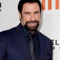 John Travolta Foto:Getty Images