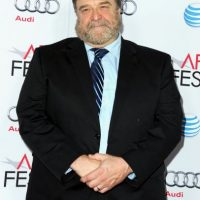 John Goodman Foto:Getty Images