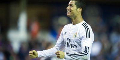 Cristiano Ronaldo es el hombre más valioso de la competencia con una valor de 120 millones de euros. CR7 es más caro que los otros seis equipos del torneo Foto:Getty