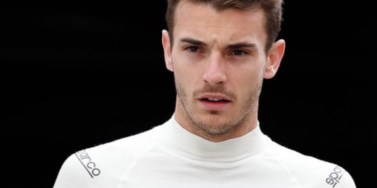 Bianchi pertenecía a la escudería Marussia. Foto:Fórmula Uno