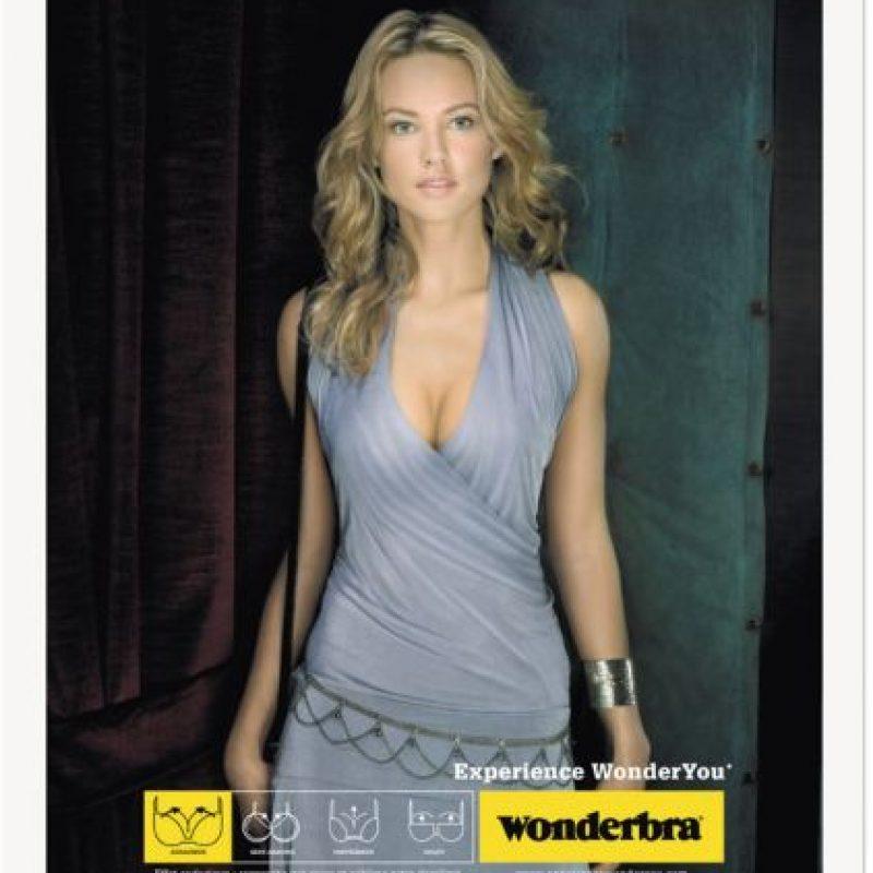 2005 Foto:Agencias