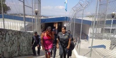Han intentado ingresar ilícitos en las cárceles