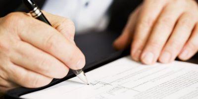 Lo que debes saber de los contratos