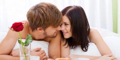 Los 10 alimentos afrodisíacos que despiertan el erotismo