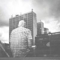 Ganador del gran premio: Escape urbano Foto:Malin JoChumsen (Suecia)