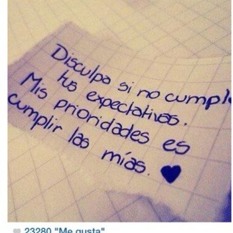 Daniela Ospina, esposa de James Rodríguez, respondió a sus bullys así. Foto:Instagram