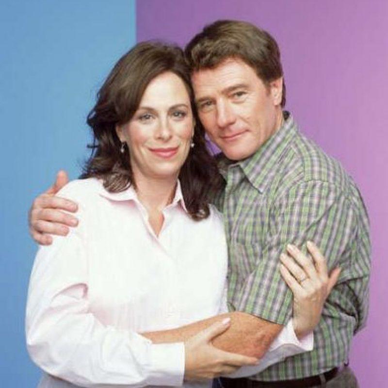 La serie comenzó el 9 de enero de 2000 Foto:Fox