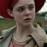 """1. La actriz Elle Fanning es igualita a Jessie de """"Toy Story"""" Foto:Totally Looks Like"""
