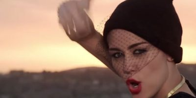 VIDEO: Las 25 canciones pop del año en cuatro minutos
