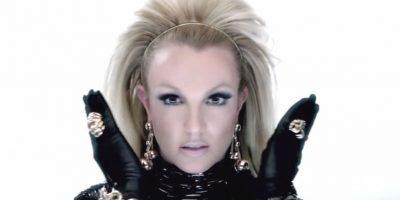 A lo largo de su existencia, la música pop ha absorbido influencias de la mayoría de los otros géneros de música popular Foto:GetBackASAPOfficial