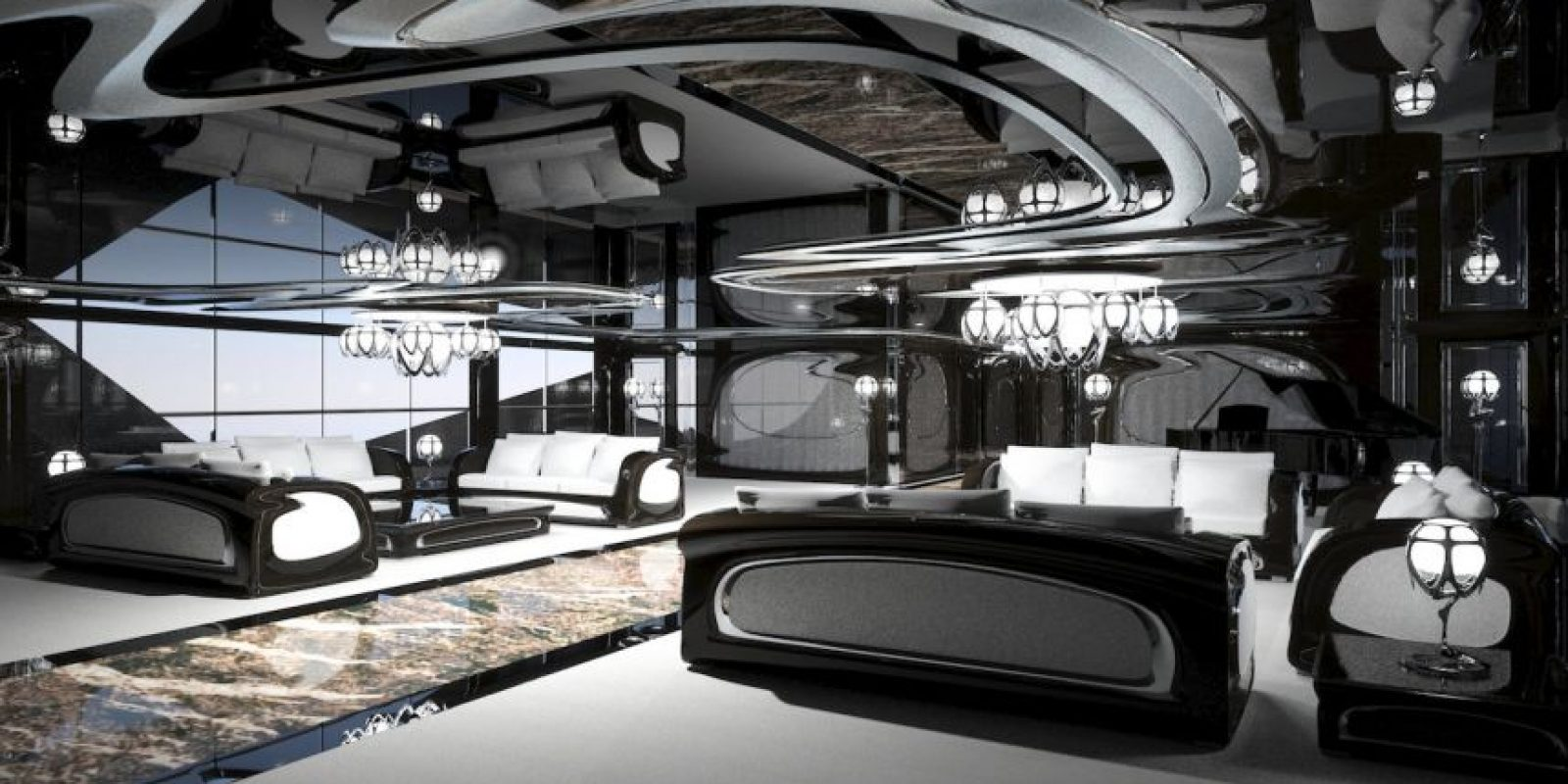 Foto:Graydesign.se