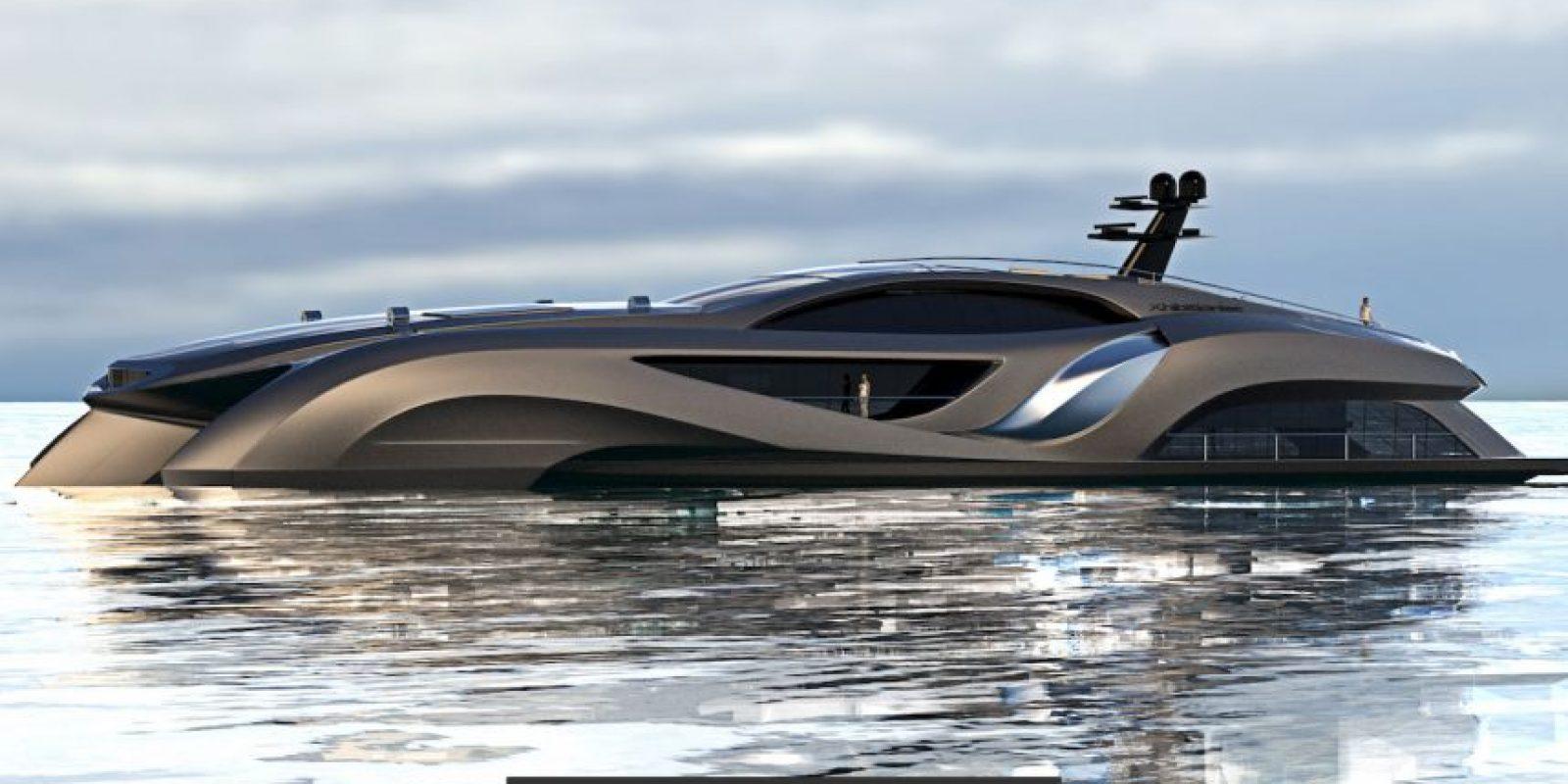 Foto: Graydesign.se