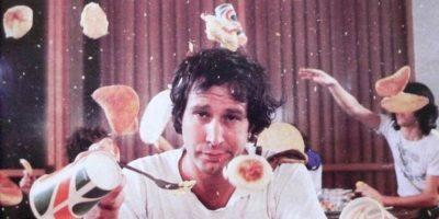 FOTOS: Así luce ahora este famoso comediante de los 80