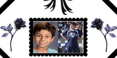 Niño porrista de 12 años se suicida por ser víctima de bullying