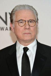 John Larroquette, 2012 Foto:Getty Images