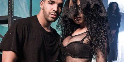 Nicki Minaj revela adelanto de su próximo video: ONLY