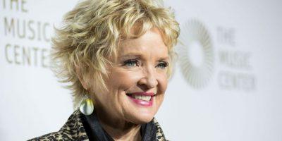 Christine Ebersole, 2014 Foto:Getty Images