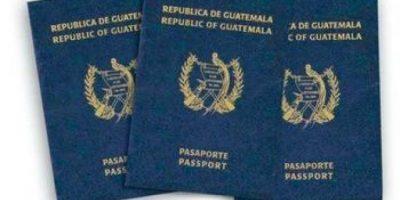 Capacitan a cónsules guatemaltecos sobre medidas migratorias