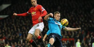 El United aspira al podio después del Chelsea y el City