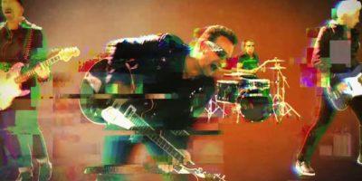 Estas son las 19 ciudades escogidas por U2 para su gira 2015