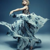 Foto:Billboard