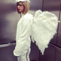 Foto:instagram.com/taylorswift