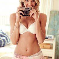 Foto:Fotos: Cortesía Victoria's Secret.