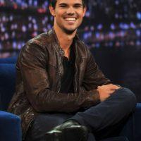 Es actor, modelo, actor de voz y luchador de artes marciales Foto:Getty Images