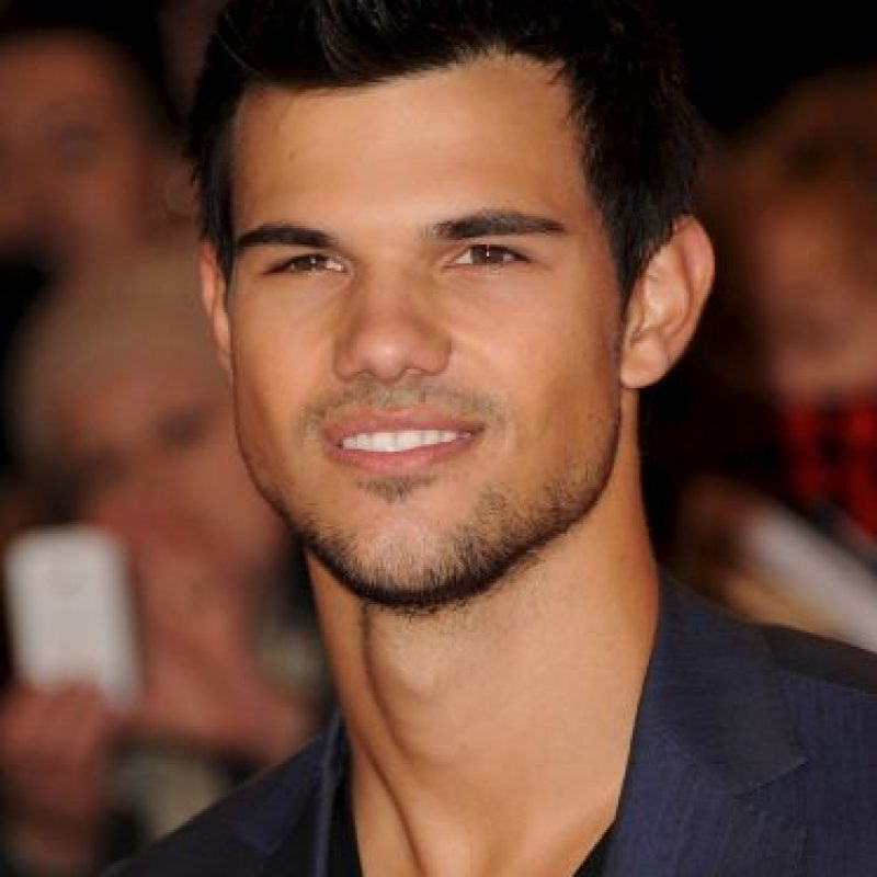 En 2010 fue uno de los veinte actores mejor pagados de Hollywood Foto:Getty Images