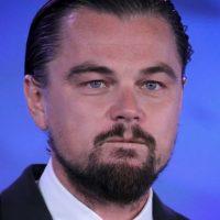 Nació en Los Ángeles, California Foto:Getty Images