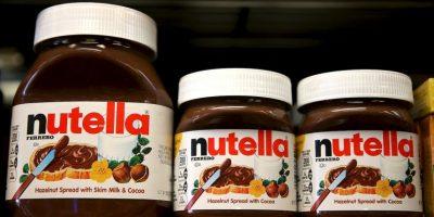 El precio del cacao también ha aumentado este año. Foto:Getty