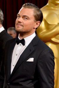 Hizo su debut en cine en 1990 Foto:Getty Images