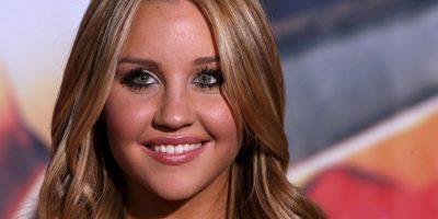 Tiene 28 años de edad Foto:Getty Images