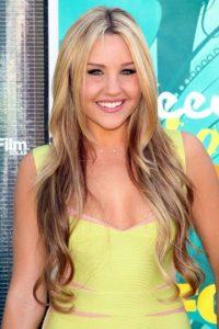 Se integró al elenco de Nickelodeon Foto:Getty Images