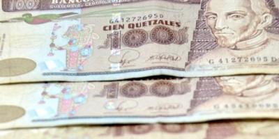 Cámara del Agro accionará contra el presupuesto 2015