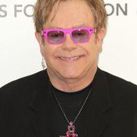 """Según la revista """"Billboard"""", es el tercer artista más grande de todos los tiempos en los Estados Unidos. Foto:Getty Images"""