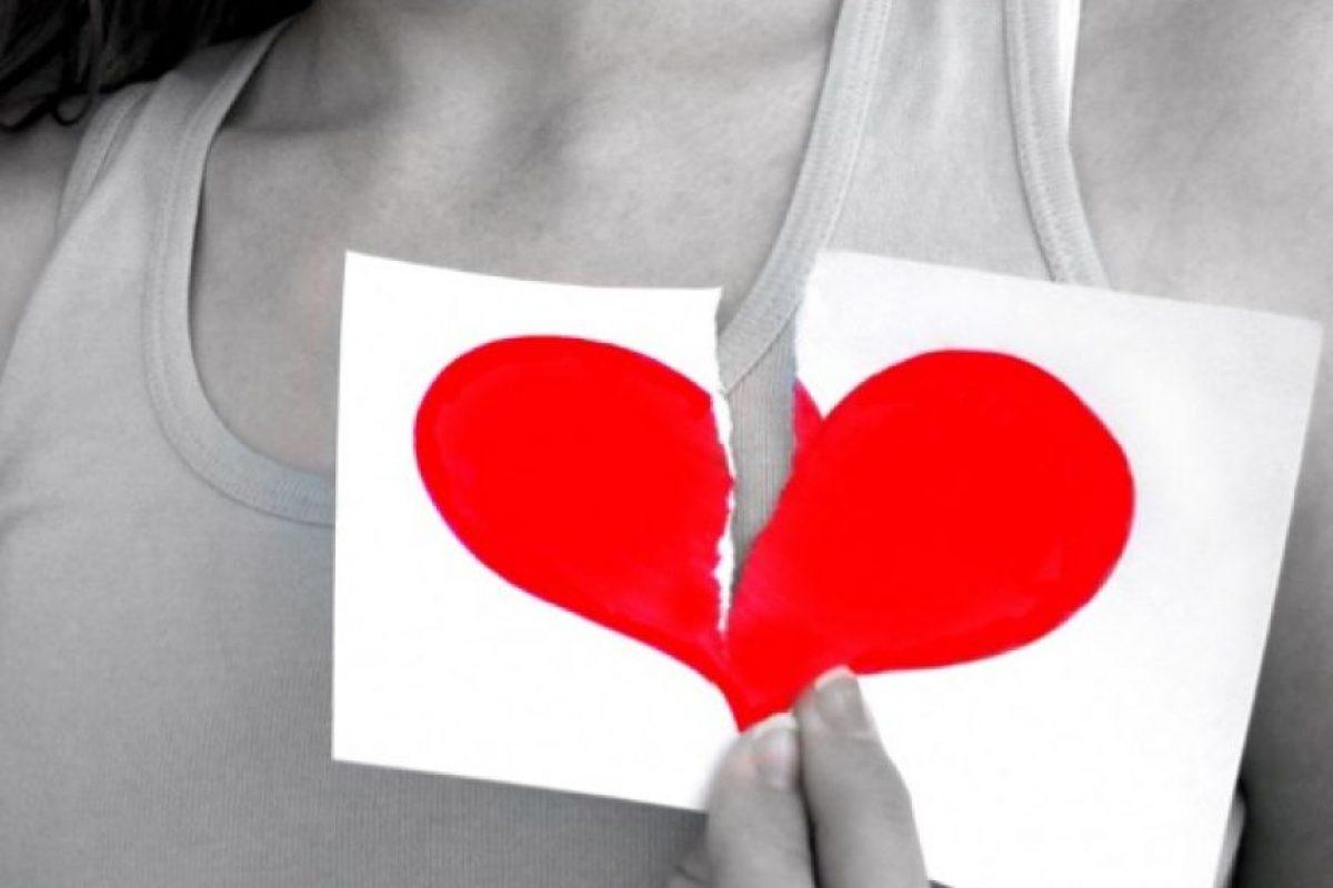 Foto:Tumblr.com/Tagged-amor-tecnología