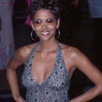 Halle Berry. Foto:Getty Images