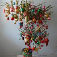 Foto:Tumblr/Tagged-arbol-navidad