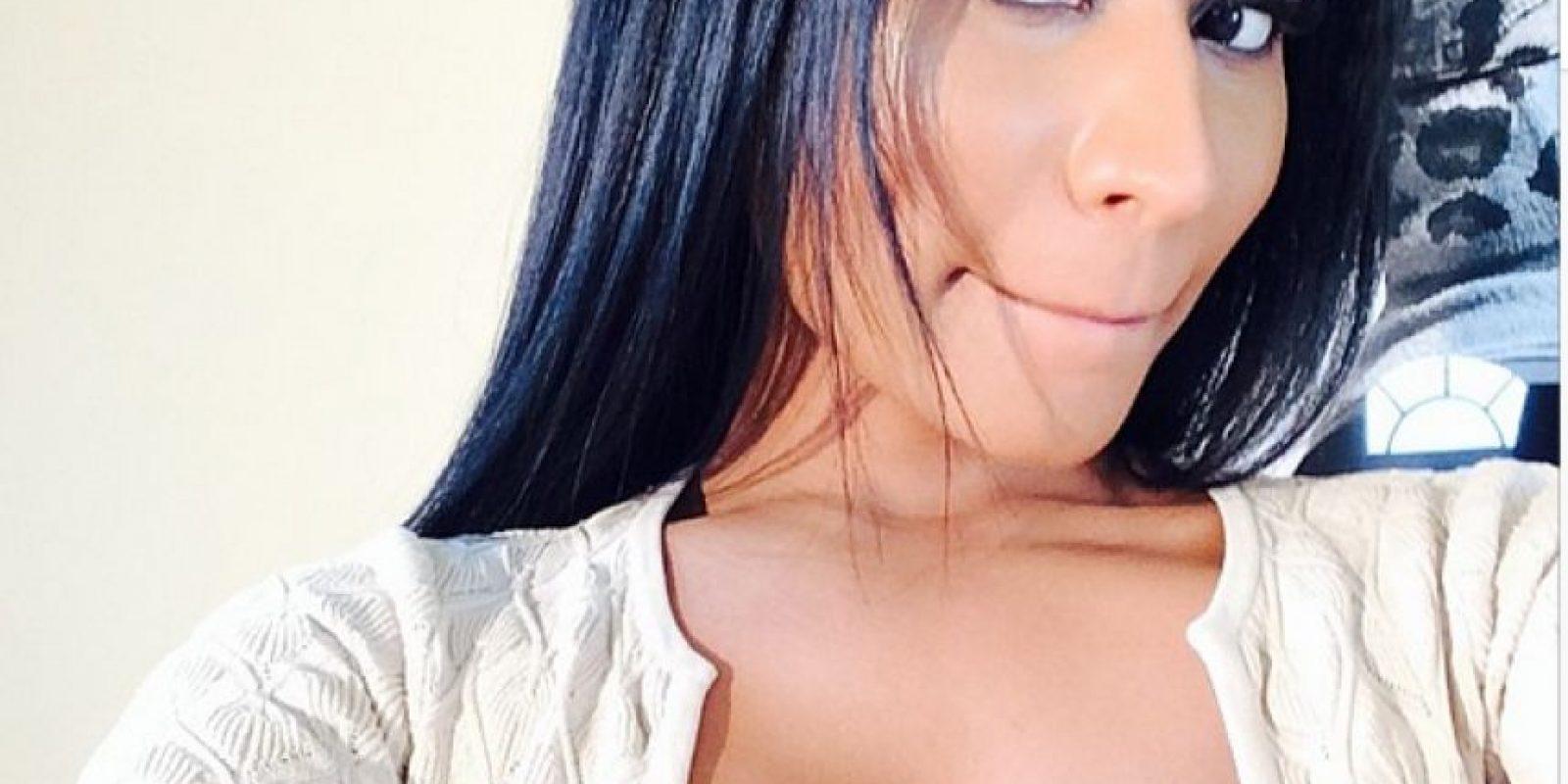 Nicki Minaj ha ganado seis BET Awards y cuatro American Music Awards Foto:Instagram @nickiminaj