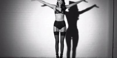 Ha desarrollado su carrera de modelo en diferentes publicaciones Foto:thelovemagazine.co.uk
