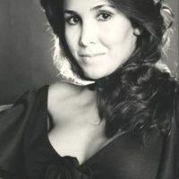 Recordó a su esposo Foto:Facebook Florinda Meza