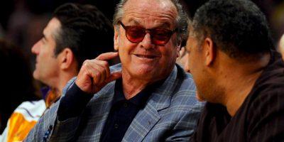 Tiene 77 años Foto:Getty Images