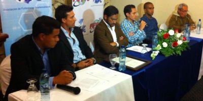 Futbolistas aún esperan a la Federación y reclaman el cumplimiento de los laudos