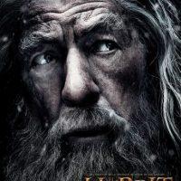 """Detalles •""""The Hobbit And The Battle Of The Five Armys"""" se estrenará mañana a medianoche en las salas de cine del país. Foto:Revsa/Warner"""